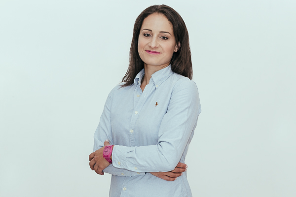 Hanna Pordąb