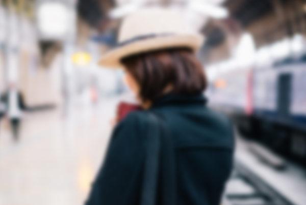 bg3-blurred