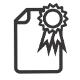 angielski total immersion poznań certyfikat  Organizacja warsztatów angielskiego poznań Organizacja warsztatów certyfikat