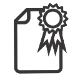 certyfikat  Workshop organisation certyfikat